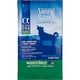 Natural Balance Alpha Dog Lamb, Chicken Meal & Rabbit Grain-Free Dry Dog Food