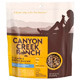 Canyon Creek Ranch Natural Chicken & Brown Rice Dry Kitten Food