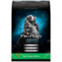 Pro Plan Focus Small Breed Dog Food at PETCO