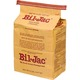 Bil-Jac Frozen Dog Food, 20 lbs., Case of 4 - 5 lb. bags