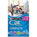 Purina Cat Chow Complete Formula Cat Food at PETCO