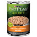 Pro Plan Select Classic Grain Free Canned Adult Dog Food at PETCO