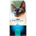Pro Plan Focus Urinary Tract Health Cat Food at PETCO