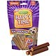 Nylabone Natural Happy Time Small Chicken Dog Chews