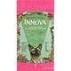 Innova Low Fat Adult Dry Cat Food
