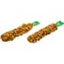 Purina Treat Sticks for Rabbits & Bunnies at PETCO