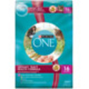 Purina ONE Special Care Urinary Tract Health Formula Cat Food - Dry Cat Food - petco.com