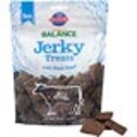 Hill's Science Diet Ideal Balance Beef Jerky Dog Treats at PETCO