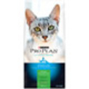 Pro Plan Focus Weight Management Chicken & Rice Cat Food at PETCO