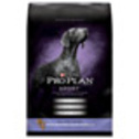 Pro Plan Sport All Life Stages Performance Dry Dog Food - petco.com