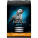 Pro Plan Focus Chicken & Rice Puppy Food - Food for Puppies