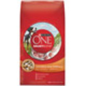 Purina ONE Smartblend Chicken & Rice Formula Dog Food at PETCO