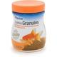 Aqueon Goldfish Granules