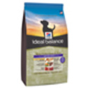 Hill's Ideal Balance Chicken & Brown Rice Mature Adult Dog Food at PETCO