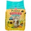 Purina Garden Recipe Guinea Pig Diet at PETCO