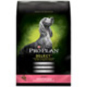 Pro Plan Select Sensitive Skin & Stomach Dry Dog Food - petco.com