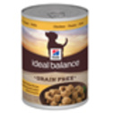 Hill's Ideal Balance Grain Free Canned Dog Food at PETCO