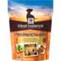 Hill's Ideal Balance Oven-Baked Naturals Dog Treats at PETCO