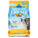 Blue Naturally Fresh Ultra Odor Control Multi-Cat Litter at PETCO