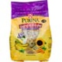 Purina Garden Recipe Rat & Mouse Diet at PETCO