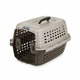 Petmate Navigator Pet Kennel, 19' L X 12.7' W X 11.5' H