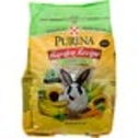 Purina Garden Recipe Rabbit Diet at PETCO