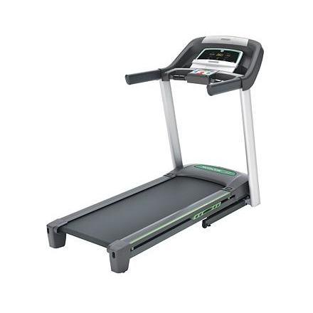 Tapis roulant horizon ct5 3 fitness wellness vnd sports rec treadmills fran ais - Tapis exterieur canadian tire ...