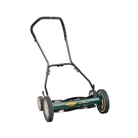 Tondeuse manuelle fiskars momentum power equipment vnd backyard fran ais canadian tire - Tondeuse manuelle fiskars ...