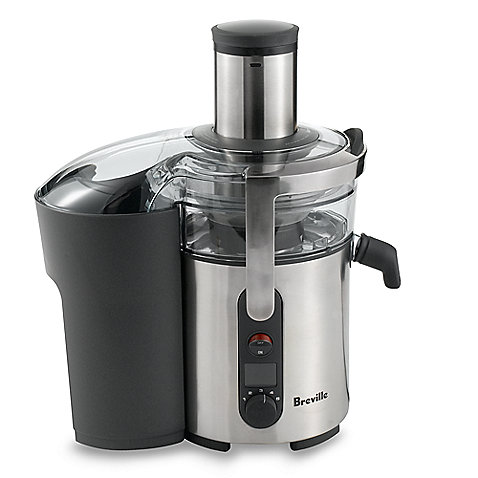juicer machine bed bath and beyond