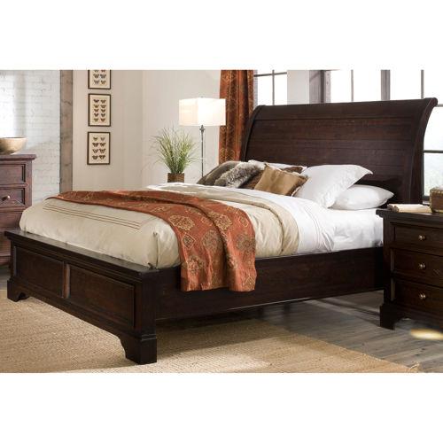 Telluride Costco Hd Mp4 187 Furniture 187 Welcome To Costco