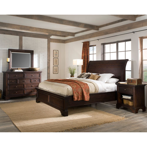 bedroom furniture at costco trend home design and decor