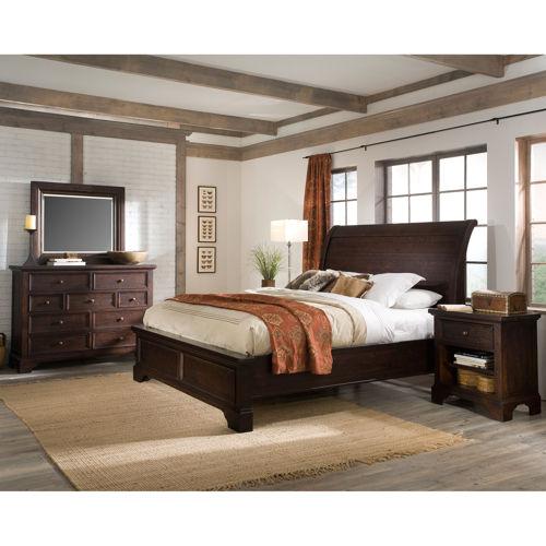 Telluride costco furniture welcome to costco wholesale for Costco childrens furniture bedroom