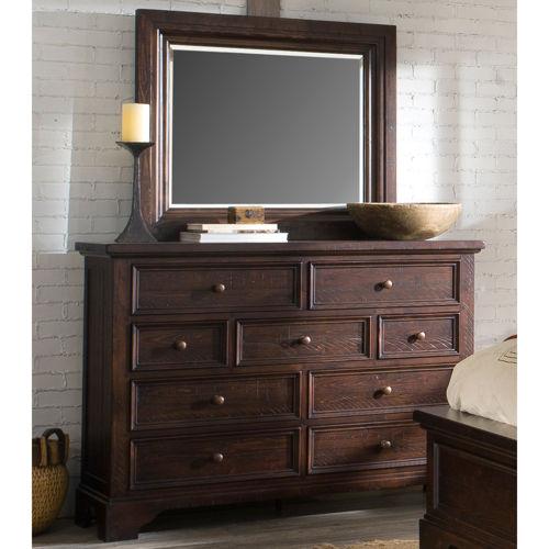 Telluride_costco_hd.mp4 » Furniture » Welcome To Costco