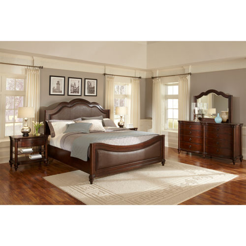 wellington bedroom collection welcome to costco wholesale