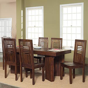 montego dining set dining room welcome to costco wholesale