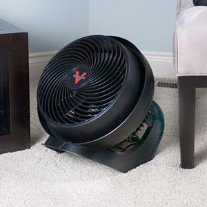 Vornado Full Size Fan Whole Room Air Circulator 187 Video Gallery
