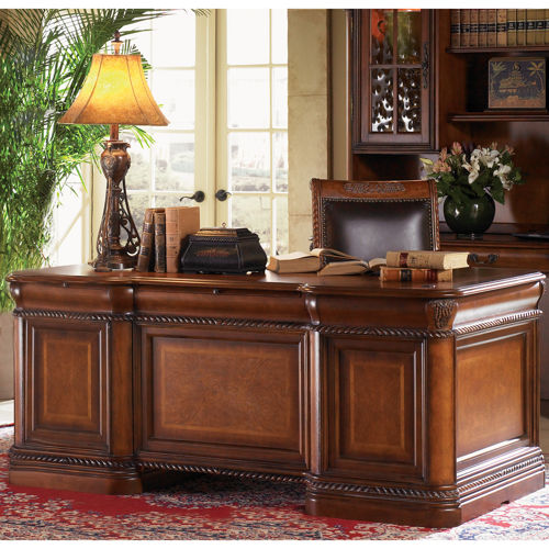 vineyard office collection welcome to costco wholesale