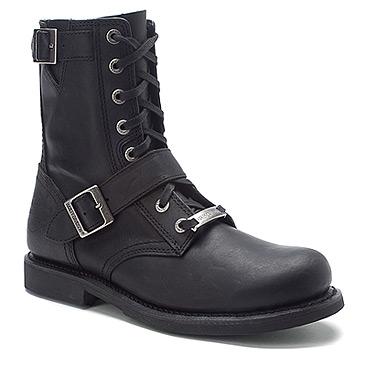 Men s harley davidson ranger boots product video 187 mens 187 men s